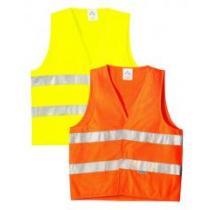 Jólláthatósági ruházat